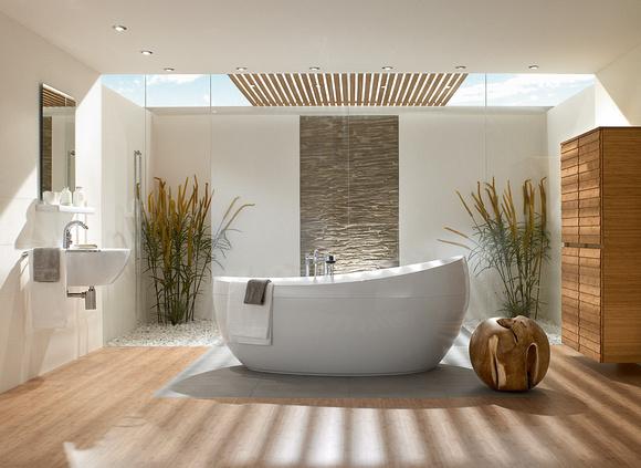 Premier Bathroom Products